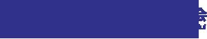 中山照明电器行业协会